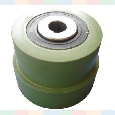 160_180mm_ CENTRIFUGAL_CLUTCH_PULLEY