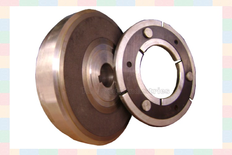 ELCTRO MAGNETIC_BRAKE_BIG-FOR_LF-1400A_CONE FIELD