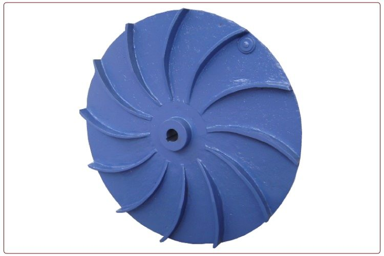 Booster Fans For Chinese Machines